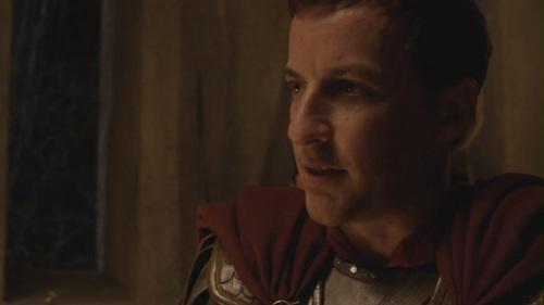spartacus season 1 episode 11 online