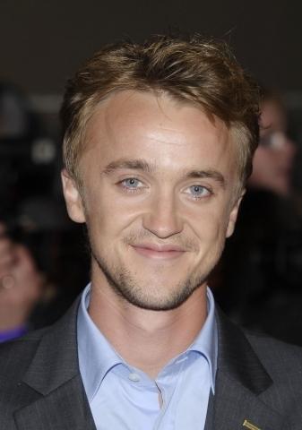 2010: Pride of Britain Awards