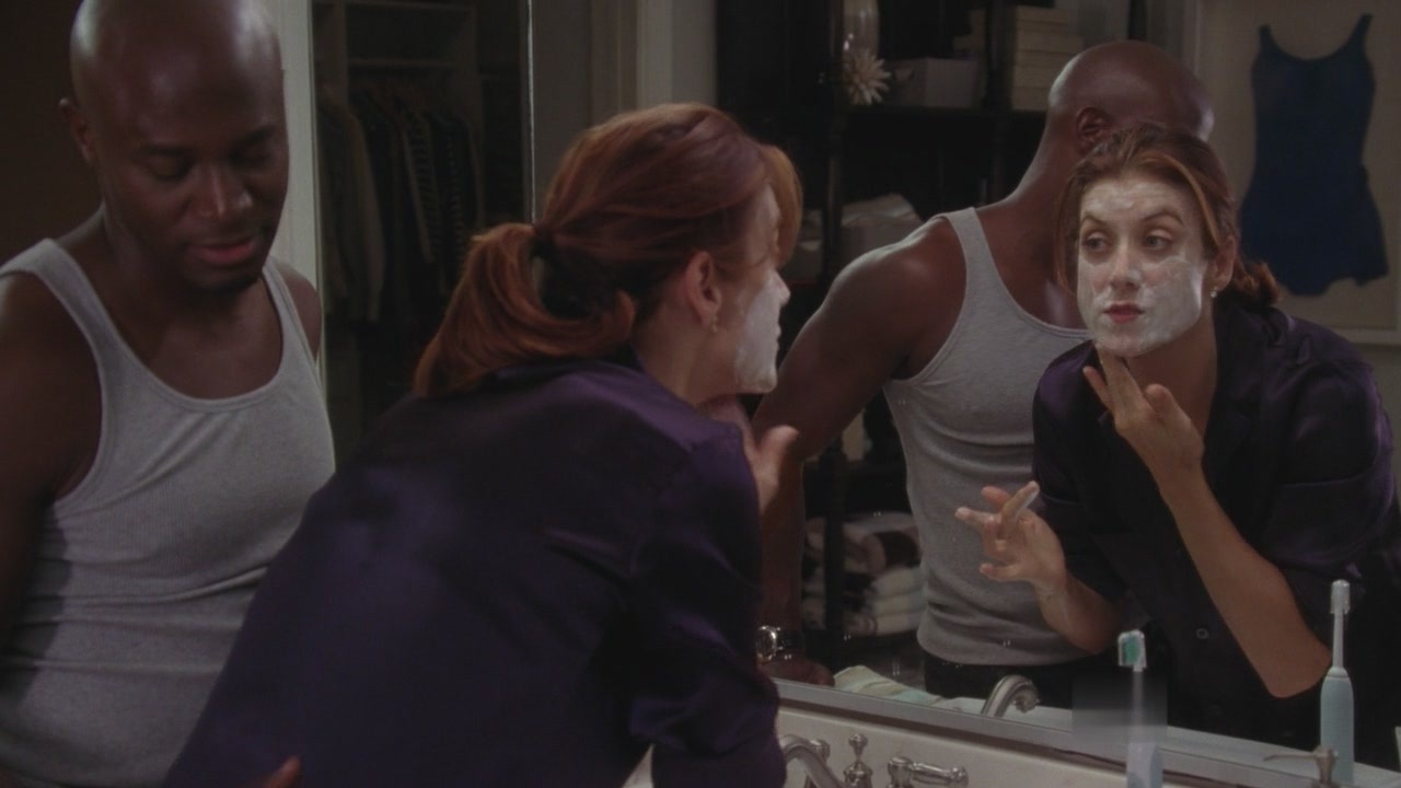 4.06 - Private Practice Image (16841642) - Fanpop