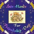 All Join Hands <3