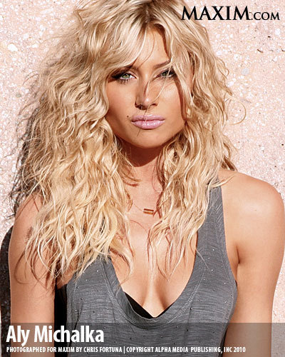 http://images4.fanpop.com/image/photos/16800000/Aly-Michalka-Maxim-alyson-michalka-16859443-400-500.jpg