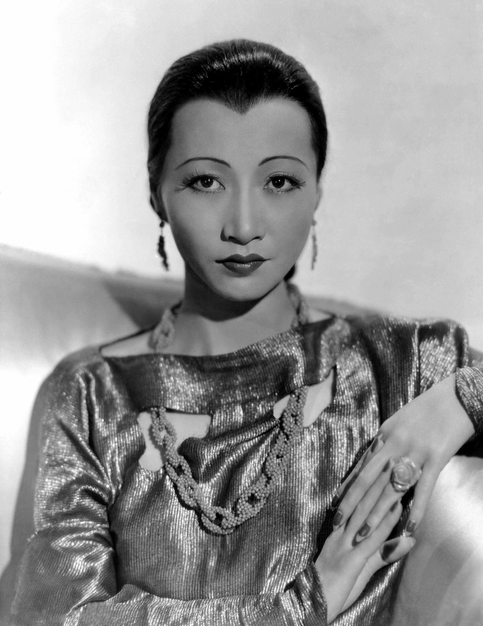 anna may wong husbandanna may wong movies, anna may wong wiki, anna may wong, anna may wong death, anna may wong husband, anna may wong biography, anna may wong quotes, anna may wong photos, anna may wong piccadilly, anna may wong documentary, anna may wong grave, anna may wong imdb, anna may wong youtube, anna may wong images, anna may wong fashion, anna may wong biopic, anna may wong marriage, anna may wong buzzfeed, anna may wong interview, anna may wong society
