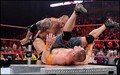 BATISTA - wwe-raw photo