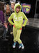 Bella As CeCe Jones On Disney's Shake It Up - bella-thorne icon