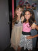 Bella&amp; Her Friend&lt;3 - bella-thorne icon