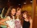 Bella& Her Friends - bella-thorne icon