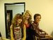 Bella & Her Friends - bella-thorne icon