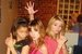 Bella&amp; Her Frineds&lt;33 - bella-thorne icon
