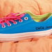 Bella's Cece Jones Shoes&lt;3 - bella-thorne icon