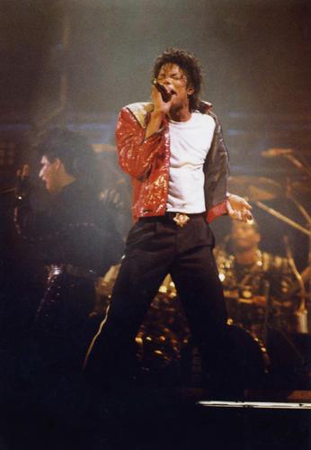 Best performer ever!!!