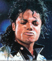 Best performer ever!!! - michael-jackson photo