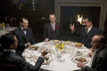 Boardwalk Empire - boardwalk-empire photo