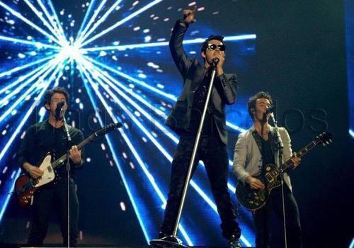 Brazil 2010