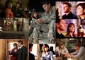 Brennan/Booth Moments Season 6
