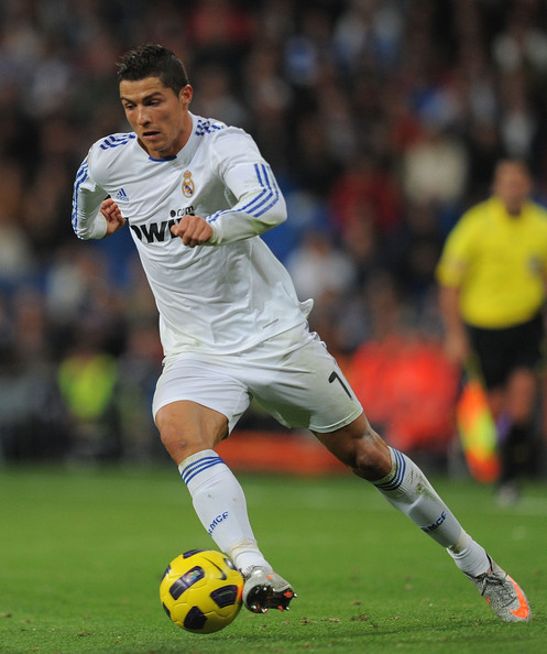cristiano ronaldo 2011 wallpaper real madrid. Ronaldo (Real Madrid