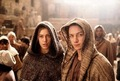 Children of Dune (2003) Stills