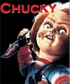 Childs play coverish