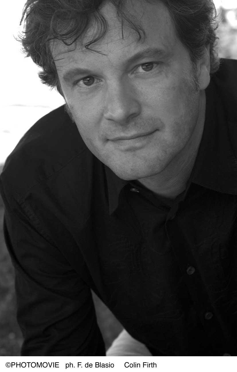 Colin - Colin Firth Ph...