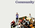 Community - community wallpaper