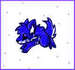Cute Wolf Drawings - cute-wolf-zone icon