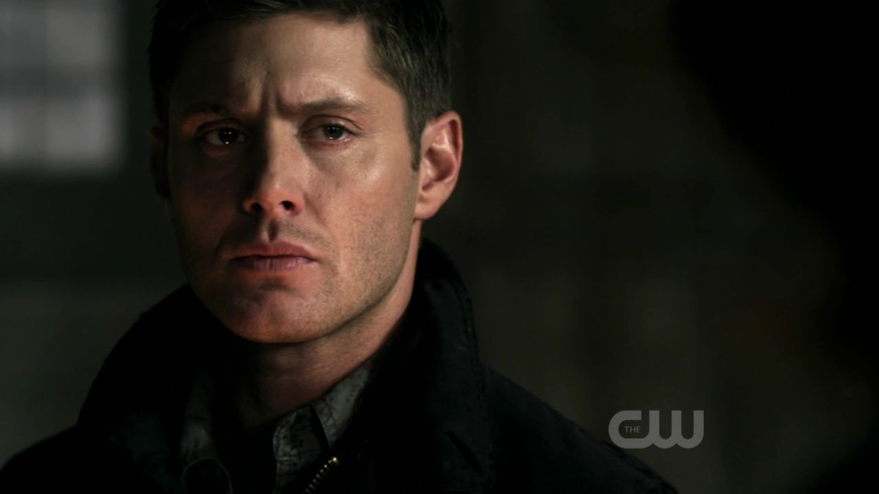 dean winchester Dean winchester framed print by adrienne norris all framed prints are professionally printed, framed, assembled, and shipped within 3 - 4 business days and delivered ready-to-hang on your wall choose from multiple print sizes and hundreds of frame and mat options.
