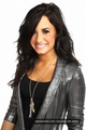 Demi Lovato - D Hallman 2010 for Pop Star magazine photoshoot