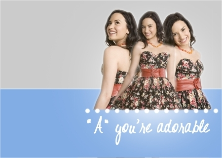 DemiBanners!