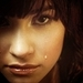 Remember, remember december, dont surrender and enter [Demi´s relationships*] DemiIcons-demi-lovato-16886814-75-75