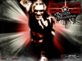 EDGE - Decade Of Decadence