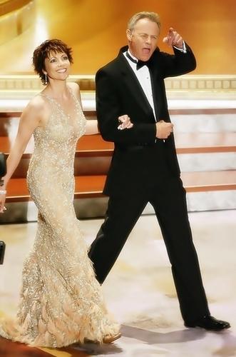 ES & TR Emmys2oo6
