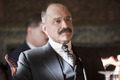 Eddie Kessler - boardwalk-empire photo