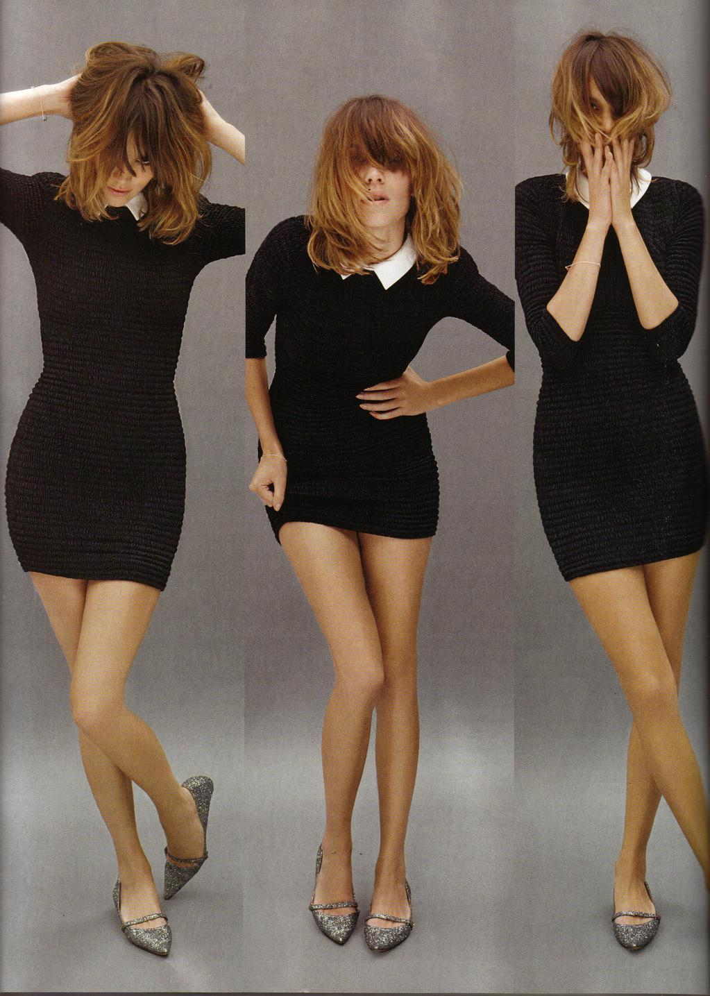 http://images4.fanpop.com/image/photos/16800000/Elle-Magazine-UK-November-2010-alexa-chung-16803852-1023-1435.jpg