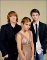 Emma Watson - Photoshoot #014: Life (2004)
