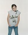Emma Watson - Photoshoot #020: Times Online (2004)