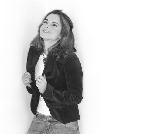 Emma Watson - Photoshoot #028: Murray & Close (2006)