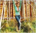 Emma Watson - Photoshoot #029: Girls' Life (2005)