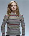 Emma Watson - Photoshoot #033: Entertainment Weekly (2007)