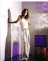 Emma Watson - Photoshoot #035: Tatler (2007)