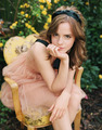 Emma Watson - Photoshoot #037: Bravo (2007) - anichu90 photo