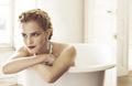 Emma Watson - Photoshoot #042: Vogue Italia / Mark Seliger (2008)