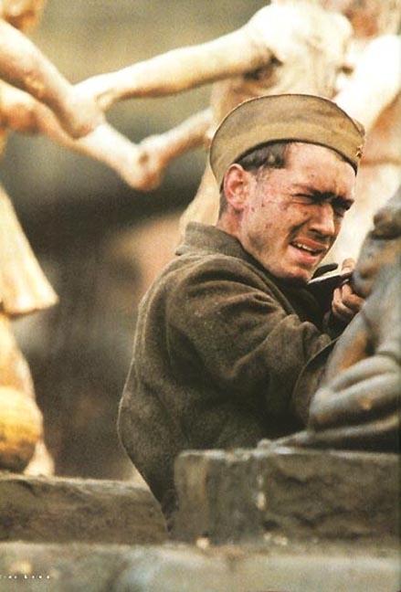 stalingrad movie jude law