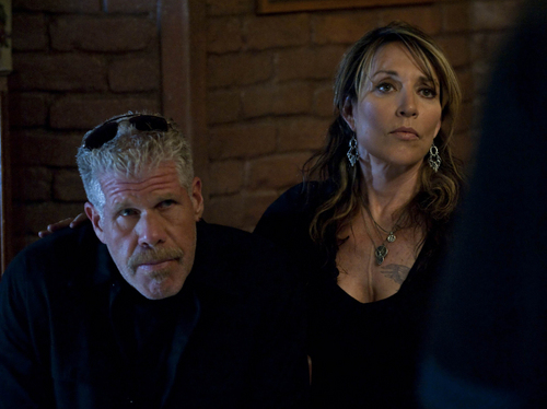 Episode 3.11 - Bainne - Promotional Photos  - sons-of-anarchy Photo