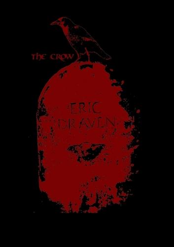Eric Dravens Headstone