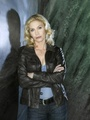 Erica Evans (Elizabeth Mitchell) - v-2009 photo