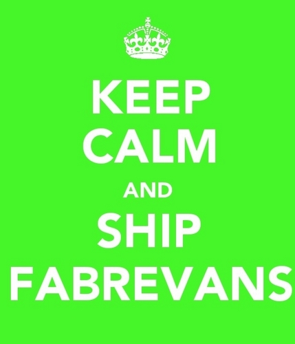 Fabrevans
