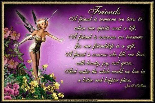 For my dear friend Berni xx