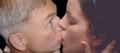 GABBY KISS