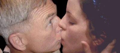 GABBY baciare