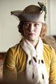 Gillian Darmody - boardwalk-empire photo