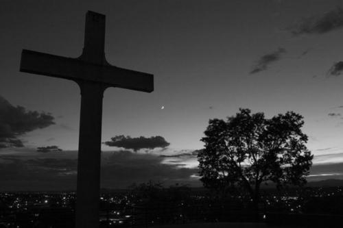 God's World <3